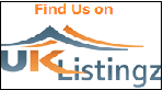 UK Listingz - Best UK Business Directory - JM Restart Limited - Business Directories
