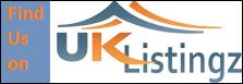 uklistingz logo02